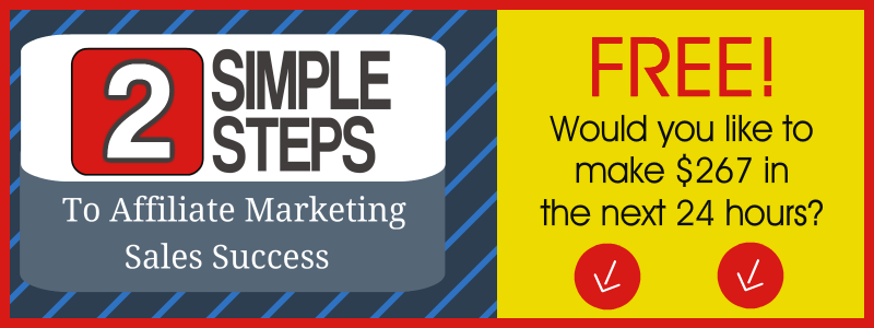 2 Simple Steps sq1