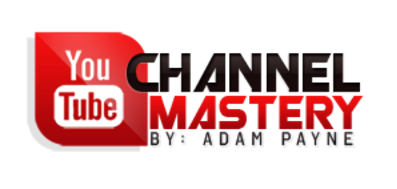 yt-channel-mastery