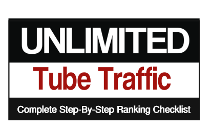 yt-ranking-checklist